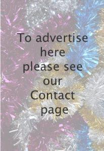 Contact us advert 3
