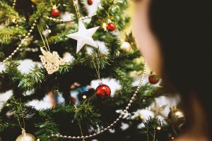 Welcome To Christmas.Uk Directory Of Christmas Tree Festivals Church Of England